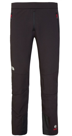 The North Face M's Orion Pant TNF Black/TNF Black